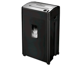 Fellowes B-161C Cross-Cut Shredder