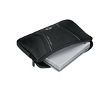 Fellowes Body Glove Scuba II Sleeve - Case for digital player [Electronics]