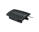 Fellowes Climate Control Footrest (8030901)