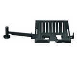 Fellowes Designer Suites Laptop Arm (80348)