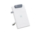 Fellowes Desktop Easel-Style Copyholder COPYHOLDER, DESKTOP, ROTATE (Pack of 5)