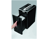 Fellowes DS-1200CS Cross Cut Shredder - Refurbished