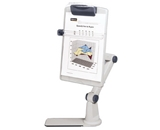 Fellowes Flex Arm Copyholder (21127)