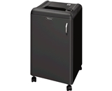 Fellowes Fortishred 2250c Shredder (Cross Cut) 120v NA