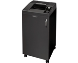 Fellowes Fortishred 3250s Shredder (Strip Cut) 120v NA