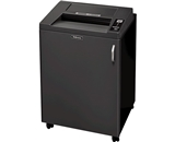 Fellowes Fortishred 3850c Shredder (Cross Cut) 120v NA