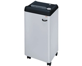 Fellowes Hs 440 4 Sheet High Security Commercial