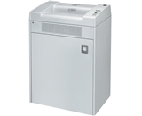 Fellowes HS-800 High Security Shredder