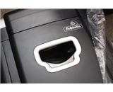 Fellowes MS-460CS - s001