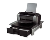 Fellowes Office Suites Multi-Purpose Printer Stand (8032601)
