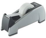 Fellowes Office Suites Tape Dispenser (8032701)
