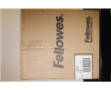 Fellowes P500-2 RFB - 0200