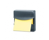 Fellowes Partition Additions Pop-Up Note Dispenser DISPENSER, PANEL, POPUP, GPH MFC8890DW (Pack of 10)