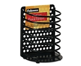 Fellowes Perf-Ect Pencil Holder (22307)
