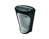 Fellowes Powershred DS-1 11-Sheet Deskside Shredder - Refurbished