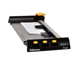 Fellowes Proton 120 Trimmer (5410202)