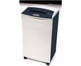 Fellowes Powershred C-220C Confetti Cut Shredder