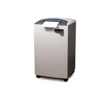 Fellowes Powershred C-320C Confetti Cut Shredder