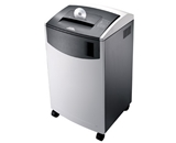 Fellowes Powershred C-420C Confetti Cut Shredder