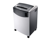 Fellowes Powershred C-480C Confetti Cut Shredder