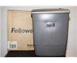 Fellowes PS60-2 RFB - 0193