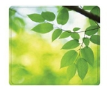 Fellowes Recycled Mouse Pad (5903801)