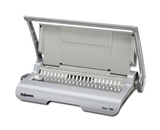 Fellowes Star Plus 150 Manual Comb Binding Machine (5006501)