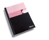 Fellowes Thermal Binding Covers - 5222801