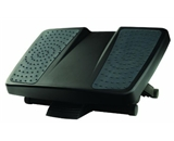 Fellowes Ultimate Foot Support (8067001)