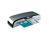 Fellowes Venus VL125 Laminating Machine, 12- 1/2- x 10 Mil Maximum Document Thickness by B.N.D. -