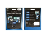 Fellowes WriteRight 5-Pack Universal Screen Protectors
