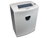 Fellowes OD1500 Paper Shredder