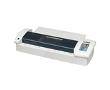 Fellowes Professional Laminating Machine - SPL 125 CRC: 52091