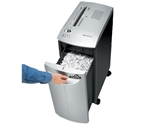 Fellowes SB97cs Confetti Cut Shredder w/SafeSense Technology