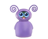 FIJIT Friends Willa Interactive Toy (W2377)