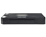 Flash™ Pro Fast Heat Thermal Laminator - 9.5- - LAM95FH