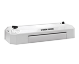Flash™ Thermal Laminator  - 9.5- - LAM95