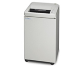 Formax FD 8300 Strip Cut Shredder