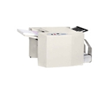 Formax AutoSeal FD 1500 Folder Sealer
