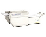 Formax AutoSeal FD 2030 Folder Sealer