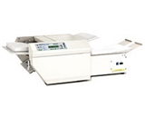 Formax AutoSeal FD 2052 Folder Sealer