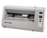 Formax FD 100 Continuous Form Signer