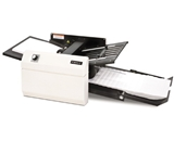 Formax FD 320 - Document / Paper  Folder