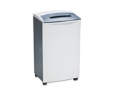 Fellowes Powershred C-220 Strip Cut Shredder-NEW