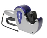 Garvey 2112-7 Digit Single Line, Price Marking Gun Date Code Labeler, Compatible to 21 x 12 Labels (2112-7/I2112-35038)