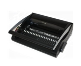 GBC CombBind C12 Comb Binding Machine