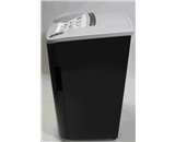 ShredMaster GLS28 Strip-Cut Shredder  ** INCLUDES Free $50 American Express Gift Card