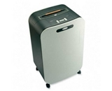 GBC ShredMaster RDX1619 Jam-Free Cross Cut Shredder