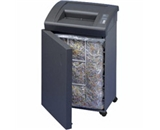 GBC 1150x Confetti Cut Paper Shredder