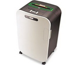 GBC Shredmaster GDHS7 Jam Free Super Micro Cut Shredder  ** INCLUDES Free $50 American Express Gift Card
